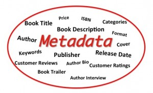 Metadata Magic Digireado