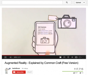 Augmented-Reality-Explained-Common-Craft