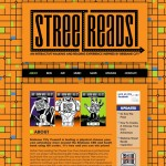 StreetReadsBrisbane