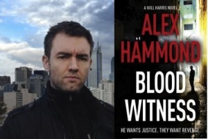 Alex-Hammond-Blood-Witness