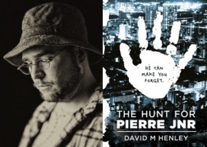 DavidHenley-Hunt-for-Pierre-Jnr