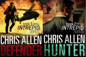 Defender-Hunter-Chris-Allen