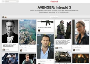 Pinterest_AvengerIntrepid3