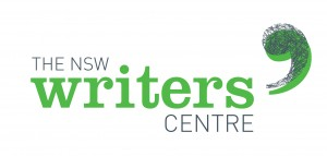 NSW Writers' Centre
