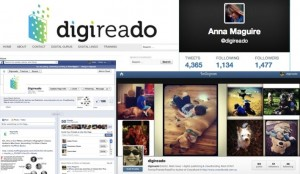 Digireado_SocialMedia