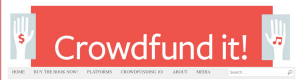 Crowdfundit banner blog